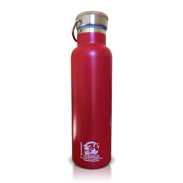 Nsulated Stainless Steel Water Bottle For Men,Women And Kids. Perfect For Office,Gym And Travel - Bpa Free - 20 Oz/600ml Photo, Detailed about Nsulated Stainless Steel Water Bottle For Men,Women And Kids. Perfect For Office,Gym And Travel - Bpa Free - 20 Oz/600ml Picture on Alibaba.com.