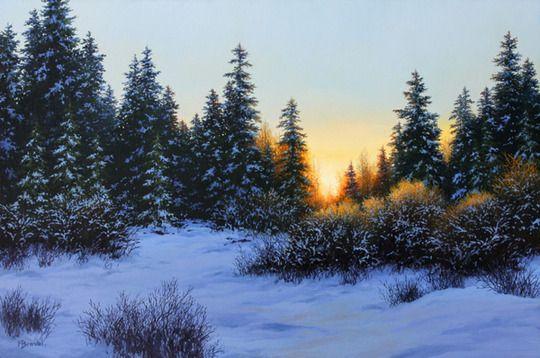 Medium_merv_brandel_-_november_sunrise_sm