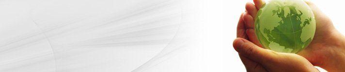 NUESTRA FILOSOFÍA En Shima Digitopresión creemos que toda persona es capaz de tener una excelente calidad de vida y cada individuo tiene la responsabilidad en sus manos de su propia salud. Este tratamiento fue creado con este concepto de poder ayudar a las personas a vivir una vida saludable, feliz, plena, con gozo y amor propio. Y con la certeza de saber que el Universo, todo lo que nos rodea y el ser humano son uno, son energía. Más ... www.shima.com.mx