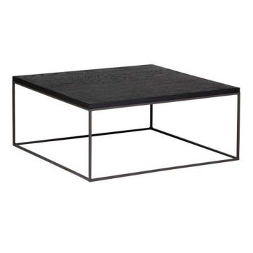 Design Salontafel Montel.Salontafel Point In 2019 Ideas For The House Table Chesterfield