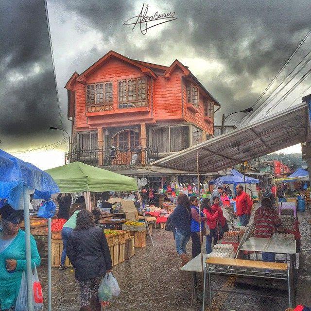https://flic.kr/p/tmzHvE   Una más de hoy en La Feria de Lota Bajo. #ig_chile #icu_chile #loves_cultures #igerschile #ig_chileworld #chile #instachile #lamagiadechile #instamood #bestgram #photooftheday #chileesbello #chileestuyo #chilelindo #thisischile #chilegram #chile_360 #love
