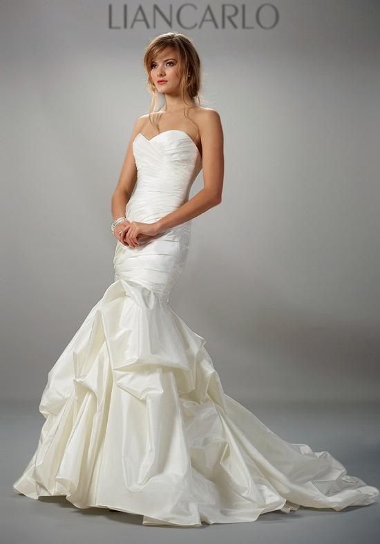 Brides Etc Located 76