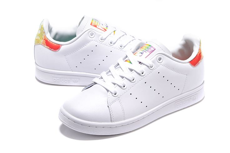 Adidas Stan Smith BB1686 http://www.adboostsaleb.com