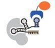 Repurposing CRISPR/Cas9 System to Reprogram Gene Expression