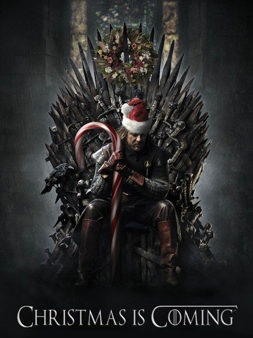 25 best ideas about winter is coming on pinterest house for Cool game of thrones gifts