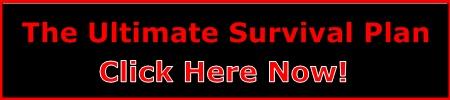 Ultimate Survival Plan Membership Review   Doomsday Survival