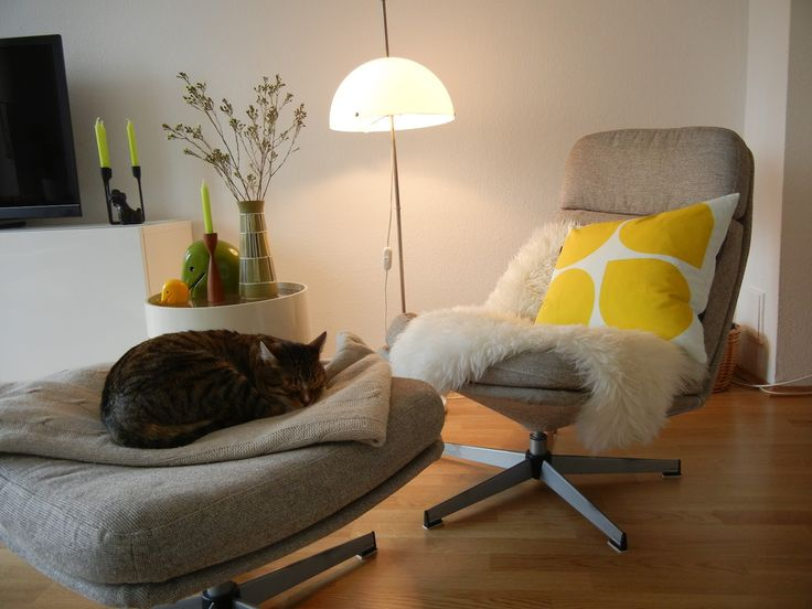 Retired Ikea Lunna Chair Last Year Sold Was 2008 In 2019