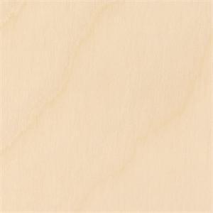 Sydney Harbour Wood Wash Paper