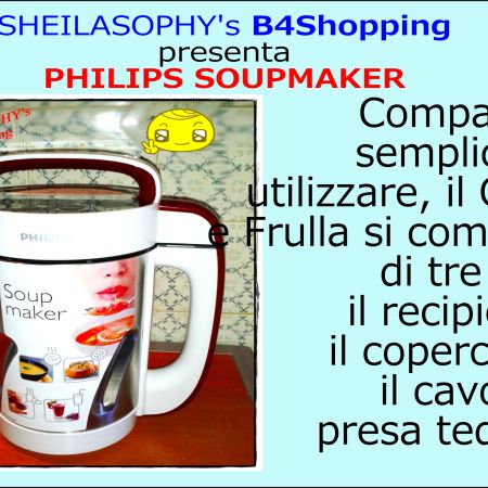 soupmaker 2