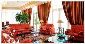 Hotel Hipotels Hipocampo Palace, Cala Millor. Hipotels Hipocampo Palace Hotel Cala Millor.