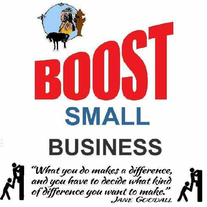 58 best images about Support Small Business on Pinterest ...