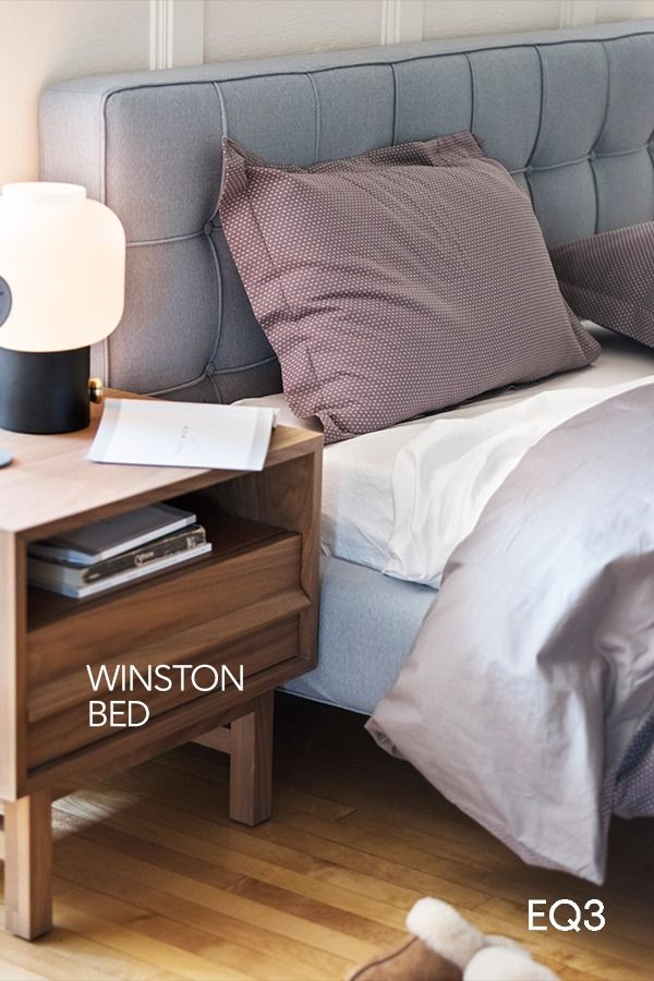 Long Pillow Beauty Bed Foot Pillow Sofa Siesta Pillow Home Bedside Accessories
