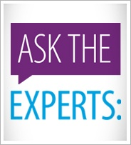 Ask the experts exercise and lupus lfa