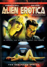 Sex Files: Alien Erotica (1998) movie online unlimited HD Quality from box office #Watch #Movies #Online #unlimited #Downloading #Streaming #unlimited #Films #comedy #adventure #movies224.com #Stream #ultra #HDmovie #4k #movie #trailer #full #centuryfox #hollywood #Paramount Pictures #WarnerBros #Marvel #MarvelComics #WaltDisney #fullmovie #Watch #Movies #Online #Free #Downloading #Streaming #Free #Films #comedy #adventure