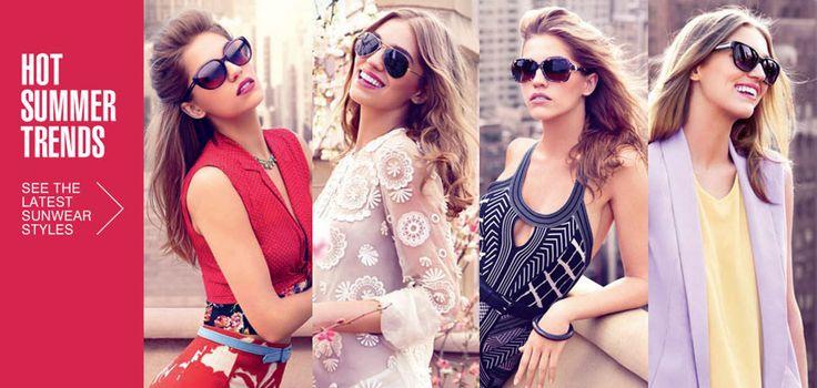 Ste začínajúci predajca oblečenia, módny dizajnér alebo svoju predajňu šiat túžite rozšíriť o priestory virtuálneho sveta? Predaj odevov online so sebou prináša mnohé špecifiká. Kupujúci v obchodoch si môžu šatstvo vyskúšať, poobzerať si ho zo všetkých strán, dotknúť sa materiálu i naživo kombinovať jednotlivé kúsky odevu. Hoc online predaj kupujúcim...