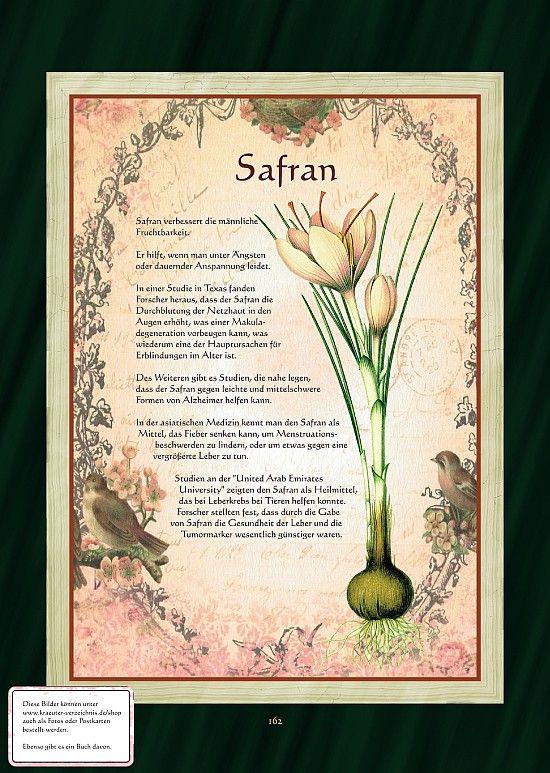 Safran                                                                                                                                                                                 Mehr