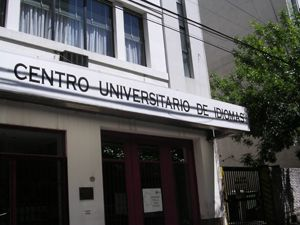 Private lessons have no set start and finish dates. Private lessons are recommended if you are a complete beginner.  University of Buenos Aires courses are one-month intensive courses of 15 hours per week, three hours of classes a day and all classes are in the afternoon.