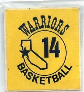 images of GOLDEN STATE WARRIORS BASKETBALL TEAM | Details about GOLDEN STATE WARRIORS BASKETBALL TEAM ISSUED DECAL RARE ...
