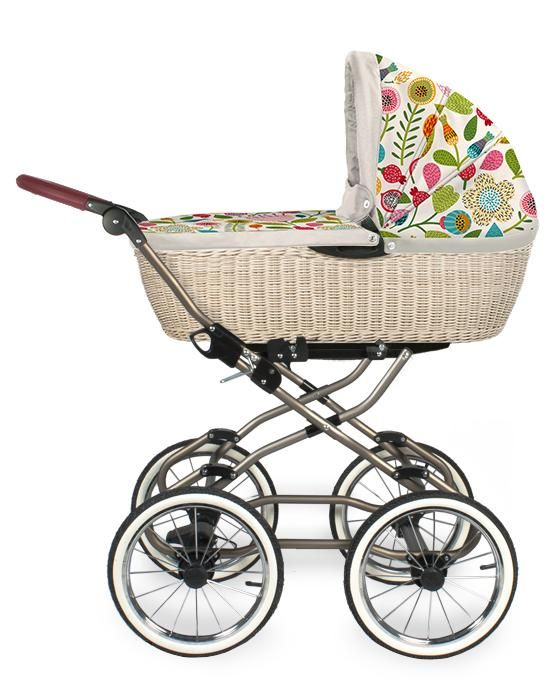 157 best vintage baby doll stroller from 1950s images on. Black Bedroom Furniture Sets. Home Design Ideas