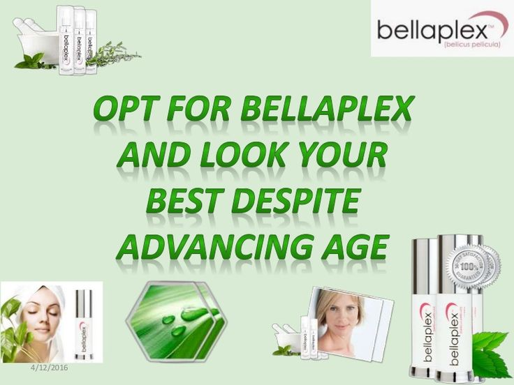 Bellaplex is one such brand offering an #age-#defying #moisturizer you can use to promote new collagen production and get back radiant