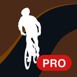 Time to look great with this  Runtastic Mountain Bike Ride & Route Tracker PRO - runtastic - http://myhealthyapp.com/product/runtastic-mountain-bike-ride-route-tracker-pro-runtastic-2/ #Bike, #Fitness, #Free, #Health, #HealthFitness, #ITunes, #Mountain, #MyHealthyApp, #PRO, #Ride, #Route, #Runtastic, #Tracker