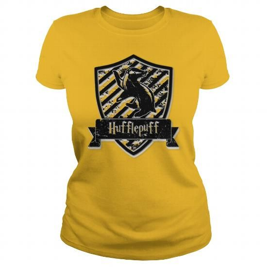 HUFFLE CREST #name #beginH #holiday #gift #ideas #Popular #Everything #Videos #Shop #Animals #pets #Architecture #Art #Cars #motorcycles #Celebrities #DIY #crafts #Design #Education #Entertainment #Food #drink #Gardening #Geek #Hair #beauty #Health #fitness #History #Holidays #events #Home decor #Humor #Illustrations #posters #Kids #parenting #Men #Outdoors #Photography #Products #Quotes #Science #nature #Sports #Tattoos #Technology #Travel #Weddings #Women