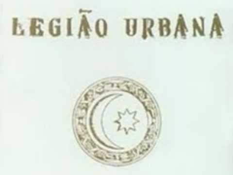 CD COMPLETO Legião Urbana  V