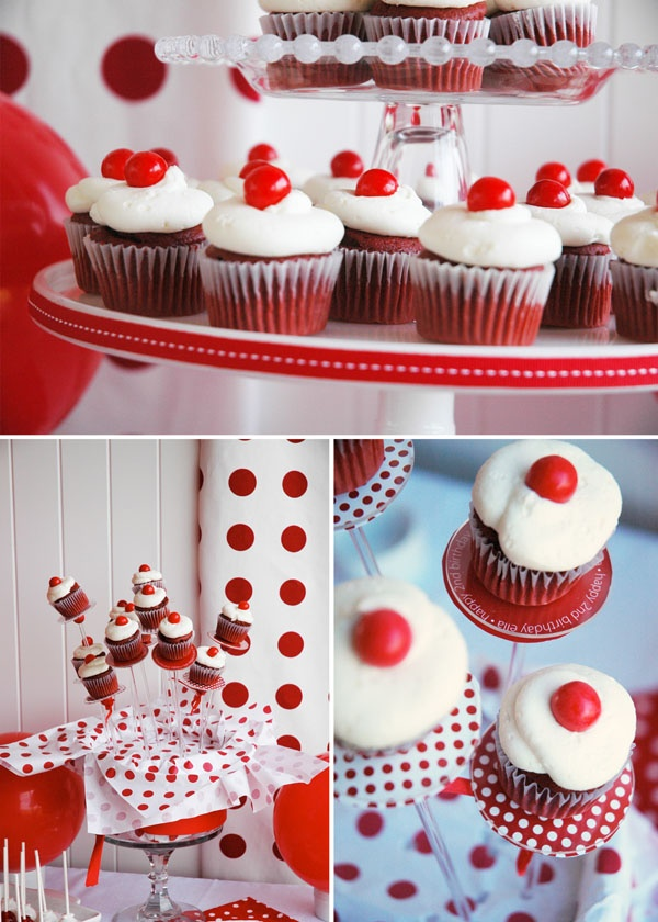 1000+ images about Red Nose Day cakes on Pinterest Red ...