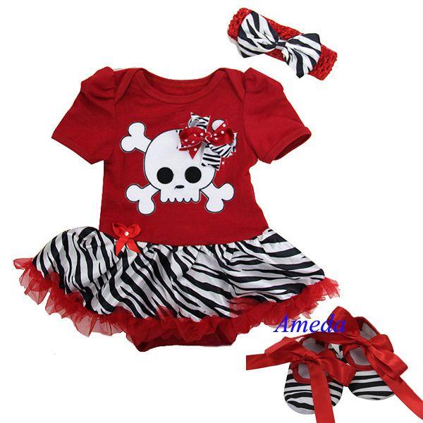 baby girl skull nursery | Compare Skull Baby Shorts-Source Skull Baby Shorts by Comparing Price ...