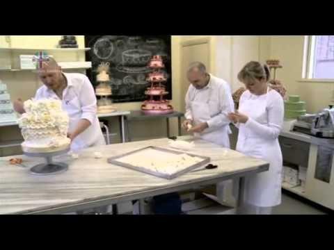 Kate and William Inside the Royal Wedding .SpotlandRules.avi - YouTube