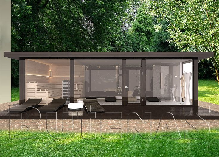 oltre 1000 idee su wohnhaus su pinterest architettura. Black Bedroom Furniture Sets. Home Design Ideas