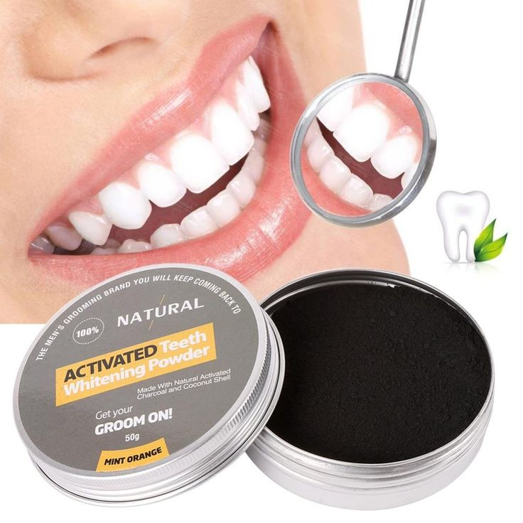 Buy Wallmart.win Coconut Shell Activated Carbon Dust Powder Tooth Whitening Powder Professional Tooth Whitening Prod: Vendor: DW Type:…
