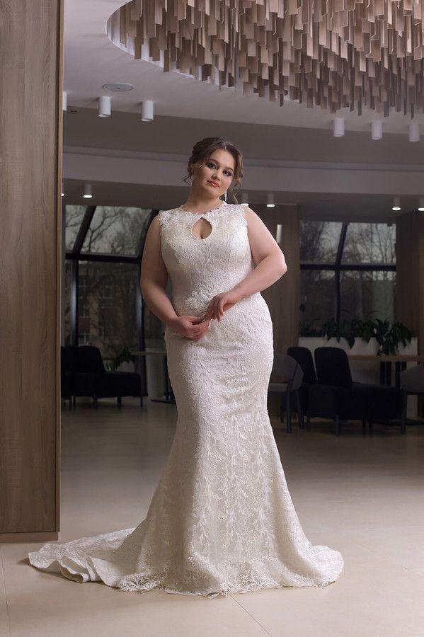 Bridal Dress 2021 Perfect Wedding Look Toronto 2020 In 2020 Wedding Dresses Wedding Dresses Plus Size Curvy Wedding Dress