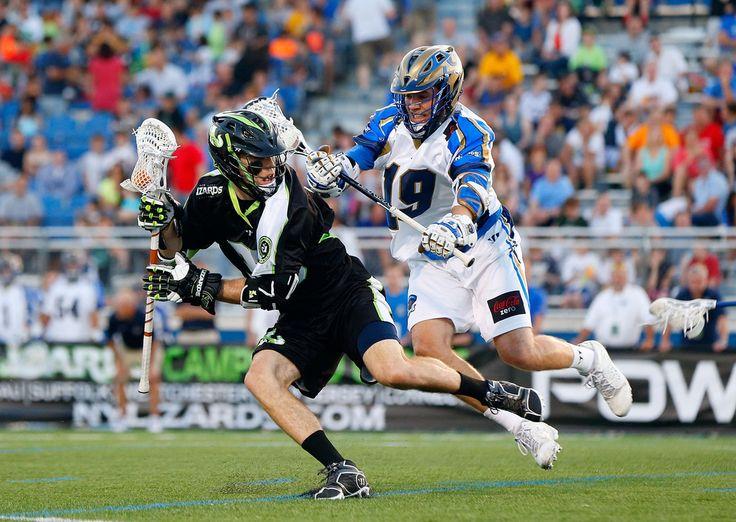 44 best LACROSSE-LL images on Pinterest | Lacrosse, Goal ...