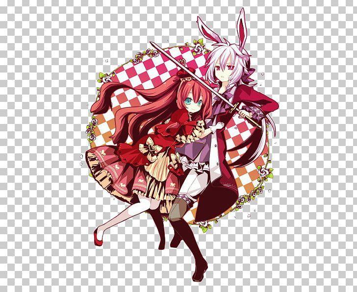 Wallpaper Anime King Queen Queen Of Hearts White Rabbit King Of Hearts Red Queen King Of Knigh Anime King Adventure Time Cartoon Anime Backgrounds Wallpapers King and queen cartoon wallpaper