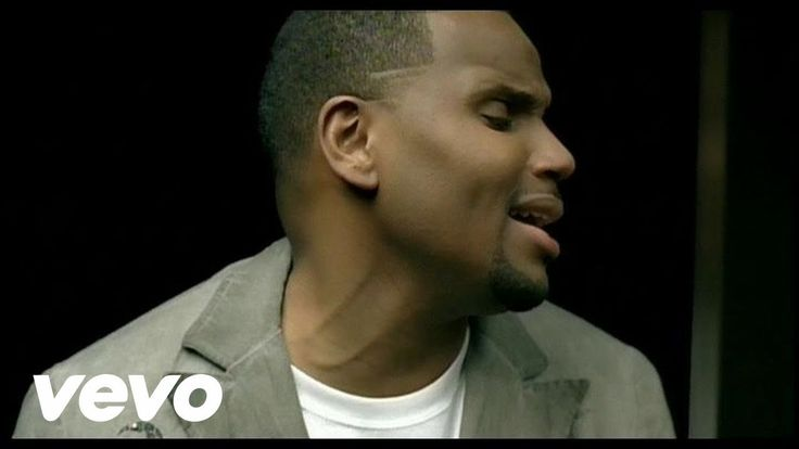 Avant - Lie About Us ft. Nicole Scherzinger...I remember the first time he ever heard this song...I sent him it in a text...ughh memories!
