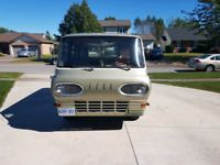 Find Ford Econoline in Canada   Visit Kijiji Classifieds to buy, sell, or trade almost anything! New and used items, cars, real estate, jobs, services, vacation rentals and more virtually anywhere in Ontario.