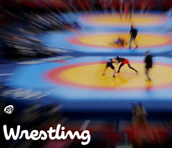 Rio 2016 Olympics Wrestling Matches Schedule, Rio 2016 Olympics Wrestling Qualifiers Name List, Rio 2016 Olympics Wrestling Venue, India, Brazil Rio 2016