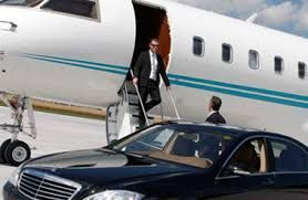 Our Atlanta airport limo service is outstanding and excellent. You can examine more information about it on our given link. Overall you will find in this service your peace of mind and luxurious car.  http://www.nplimo.com  #OutstandingAtlantaairportlimoservice.