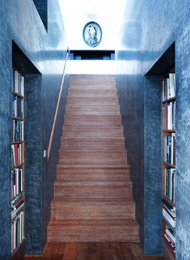 87 best penthouses images on Pinterest | Architecture, Sweden and Cars