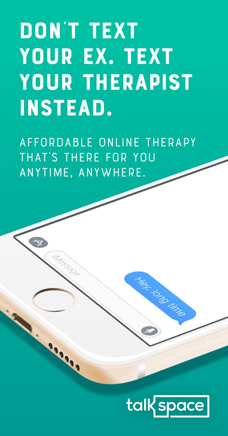 Chat with dating therapist free