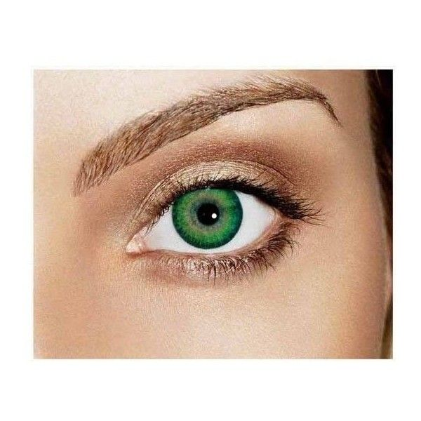 Freshlook Dimensions Sea Green >> 25+ best ideas about Prescription Colored Contacts on Pinterest | Colored contacts without ...