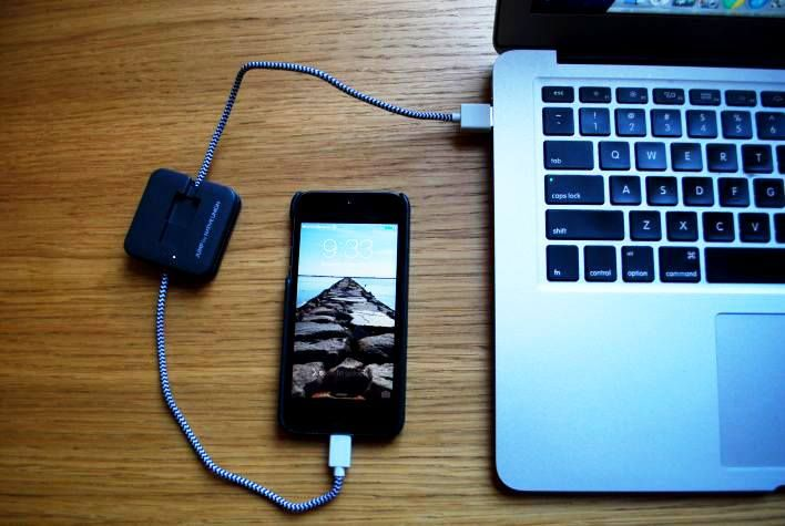 Native Union Jump cable  #nativeunion for  #iPhone On gleest.com