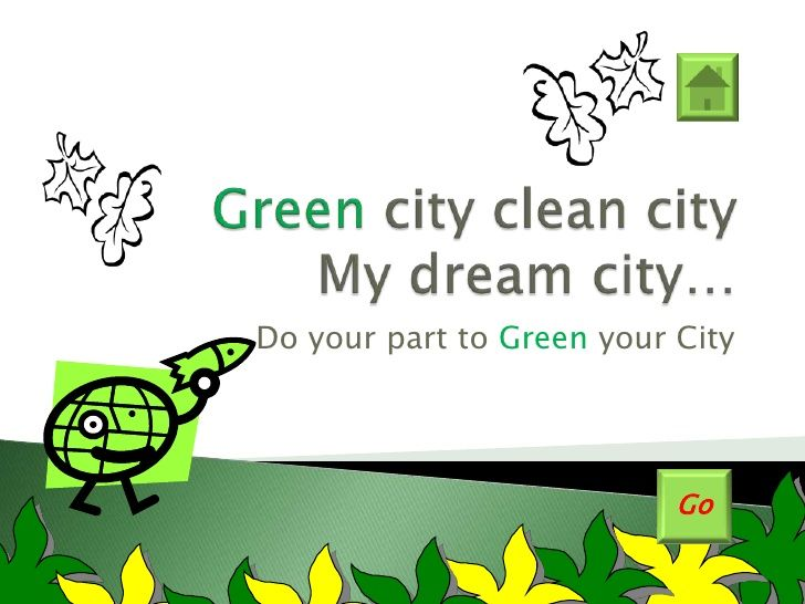 how to clean your city green How to drain and refill your swimming pool if your clean out is connected directly to your house call your city and inquire about how much they charge 3.