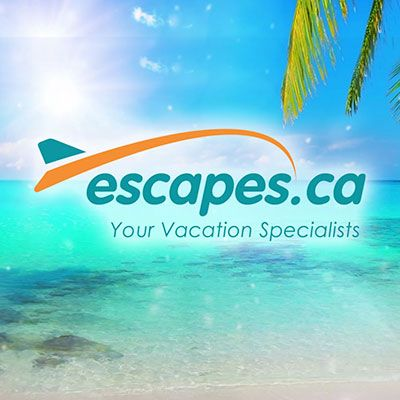 Escapes.ca Review - Read about this #Canada Online Travel agent