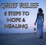 Grief is a natural process set in motion following a tragic loss. However, there are several effective coping strategies for dealing with sorrow.