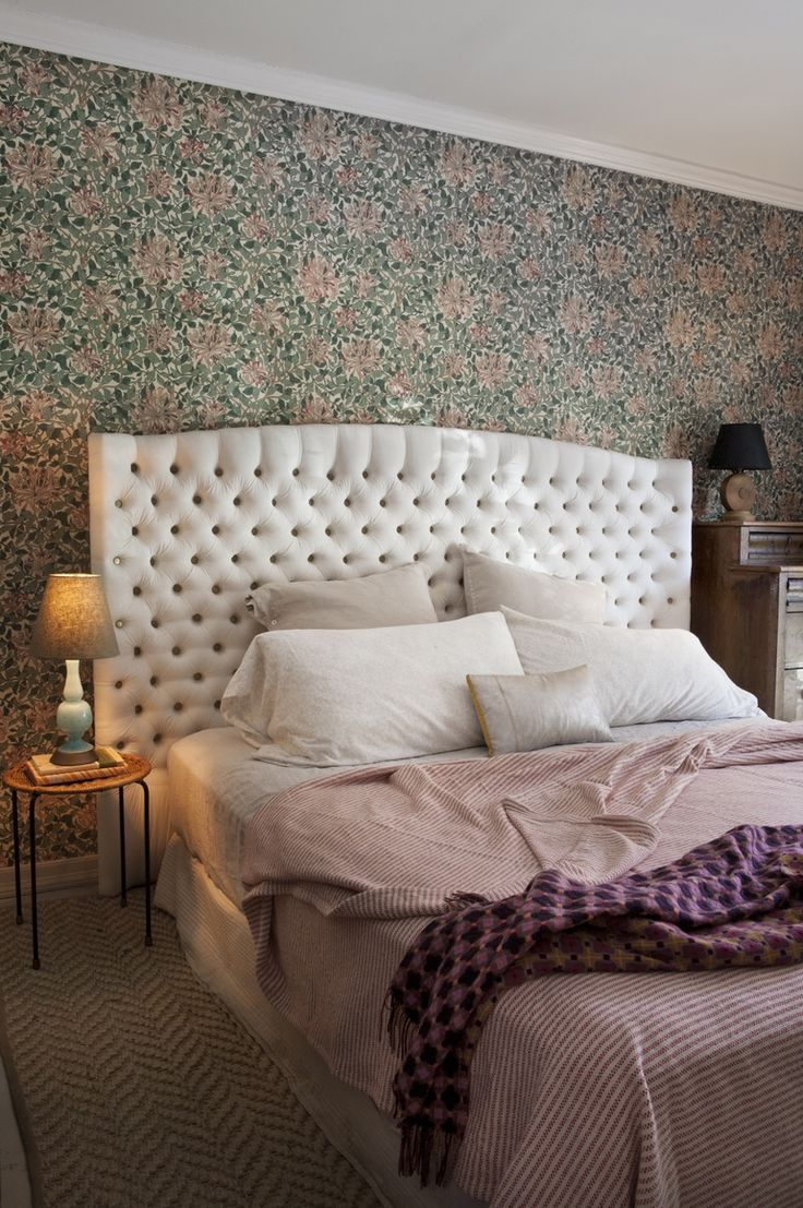 Best 25+ Traditional headboards ideas on Pinterest | Contemporary ...