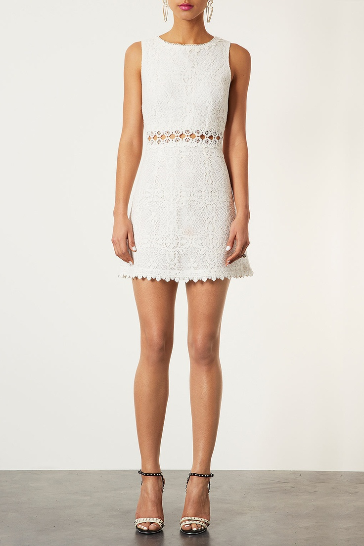 39 best images about Topshop Prom Queen on Pinterest | Topshop, Lace ...