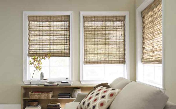 Bali Custom Natural Shade For The Home Pinterest It