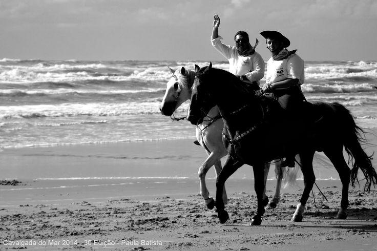 cavalgada do mar - Pesquisa Google
